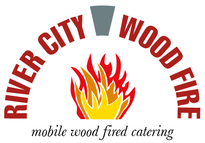 River City Wood Fire Pizza